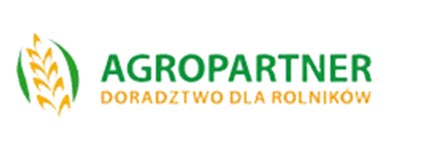 Agropartner