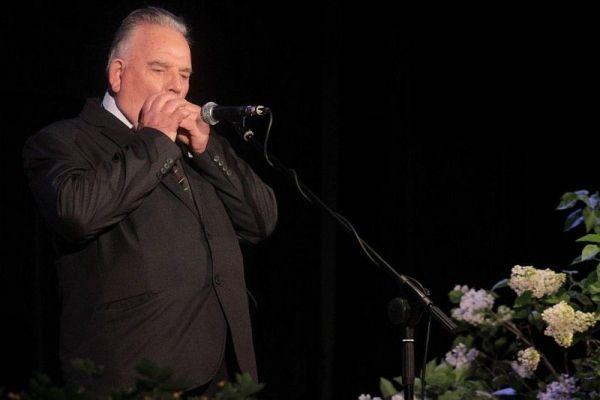 harmonijki2016-6-janusz-saltrukiewicz-z-terespola