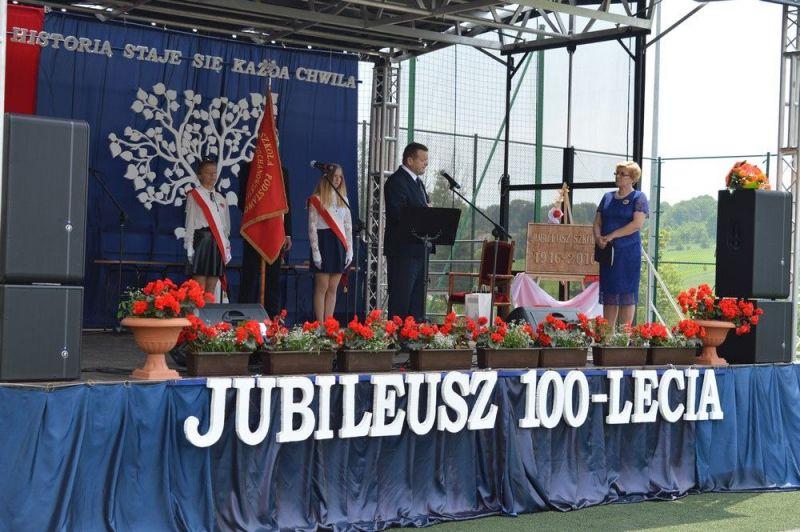 100-lecieWierzchowiska5