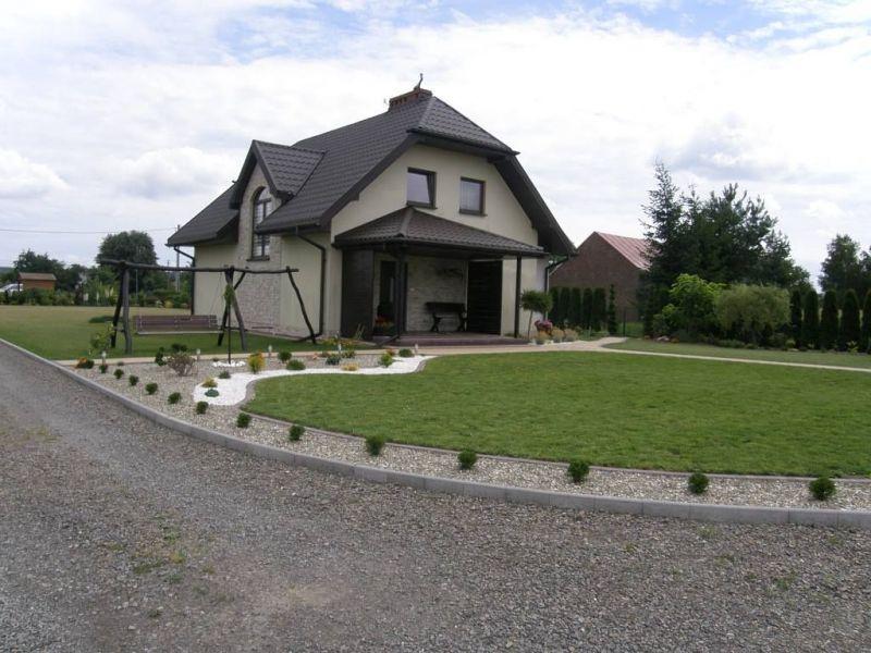 KapustaKatarzyna1