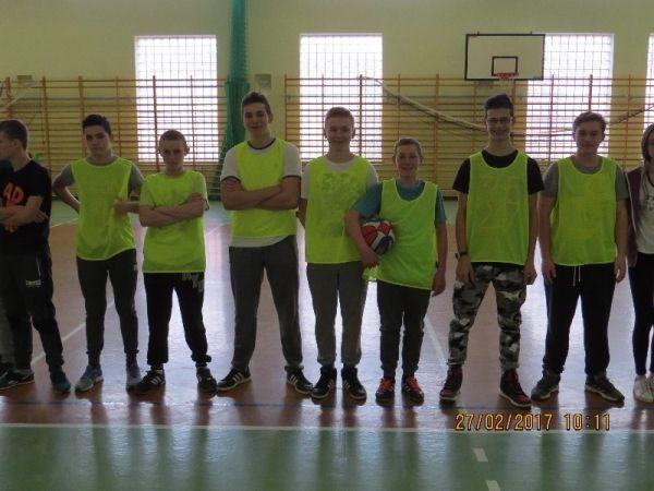 600x0gimnazjada-koszykarzy-5