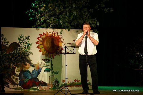 600x0harmonijki2018-5-miroslaw-sierocki
