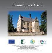Sladami-przeszlosciOkladkav6