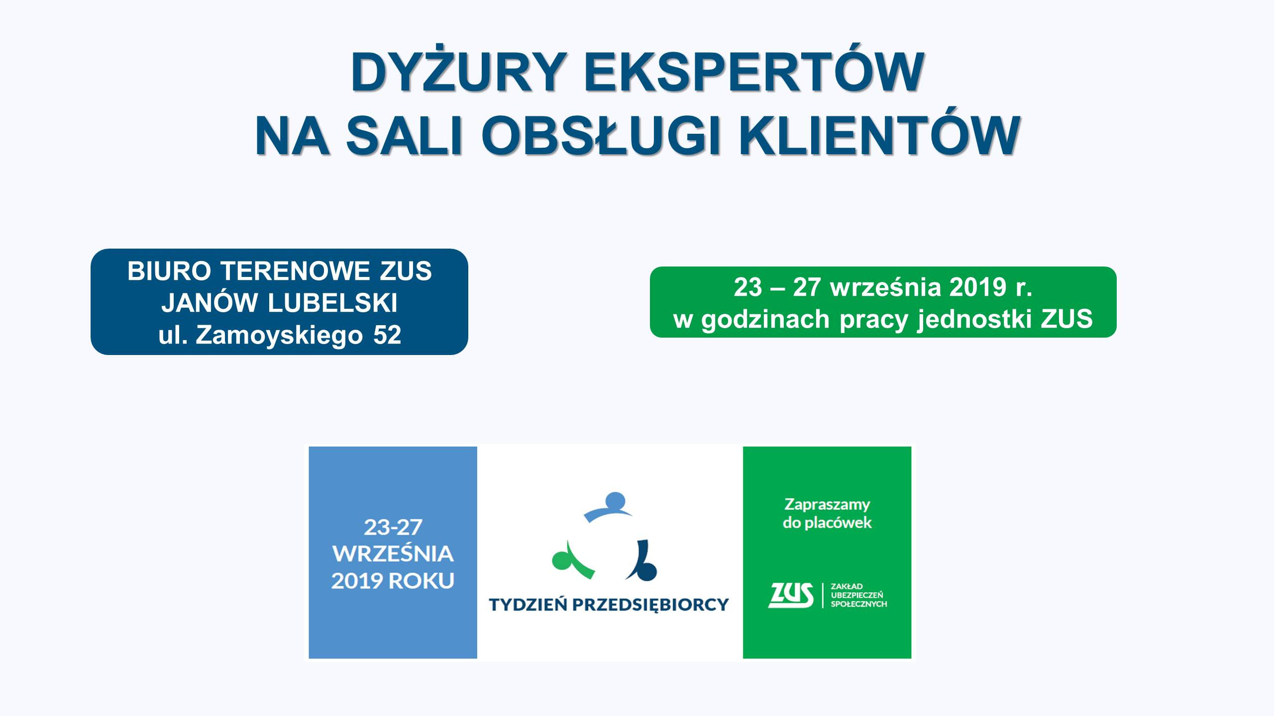 https://modliborzyce.pl/images/aktualnosci/2019/09WRZESIEN/4_TP-Janw-Lubelski.JPG