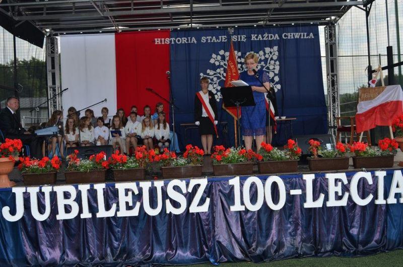 100-lecieWierzchowiska13