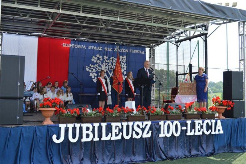 100-lecieWierzchowiska3