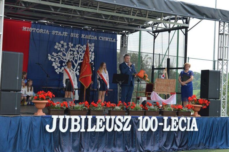 100-lecieWierzchowiska4