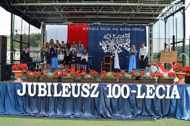100-lecieWierzchowiska6