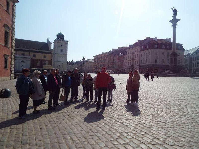 Warszawa-201809
