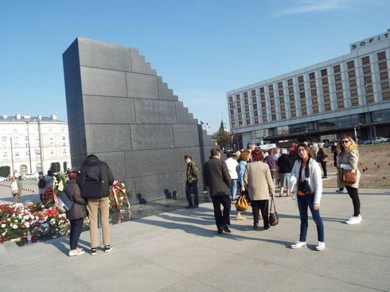 Warszawa-201812