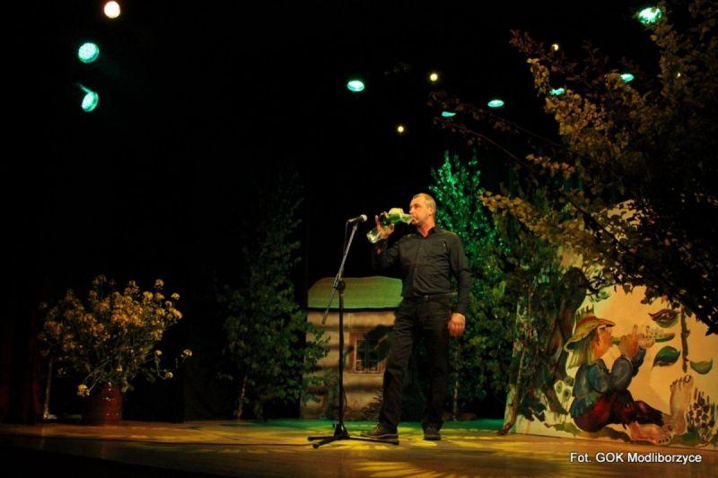 Harmonijki-przegld0014