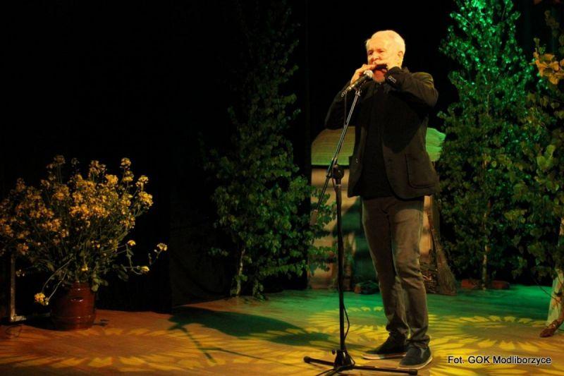 Harmonijki-przegld0025