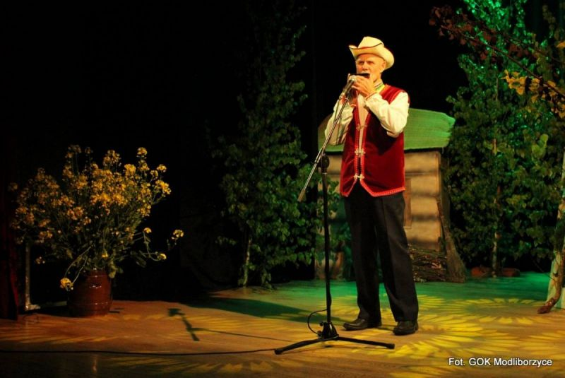 Harmonijki-przegld0030