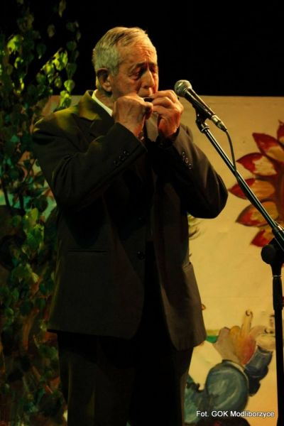 Harmonijki-przegld0037