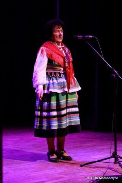 festiwal-folkloru2