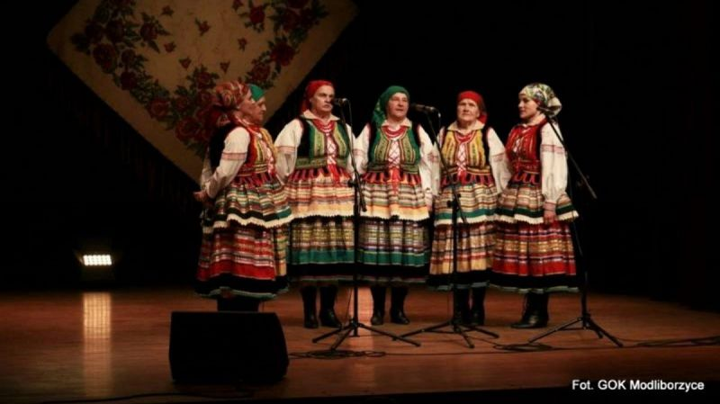 festiwal-folkloru3