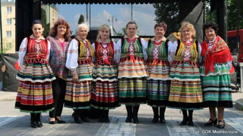 festiwal-folkloru4
