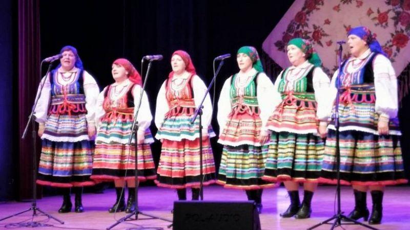 festiwal-folkloru5