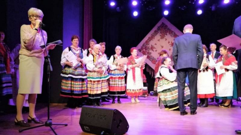 festiwal-folkloru7