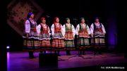 festiwal-folkloru1