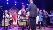 festiwal-folkloru6