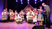 festiwal-folkloru8