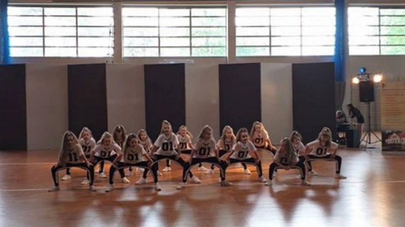 taniec-nowoczesny11