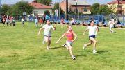gminny-dzie-sportu0000000035
