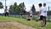 gminny-dzie-sportu0000000054