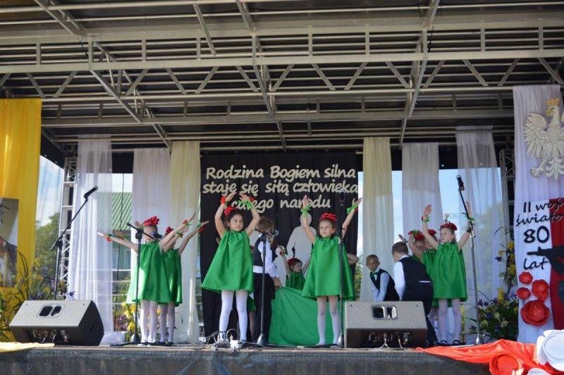 Stojeszyn-Dzie-Rodziny37
