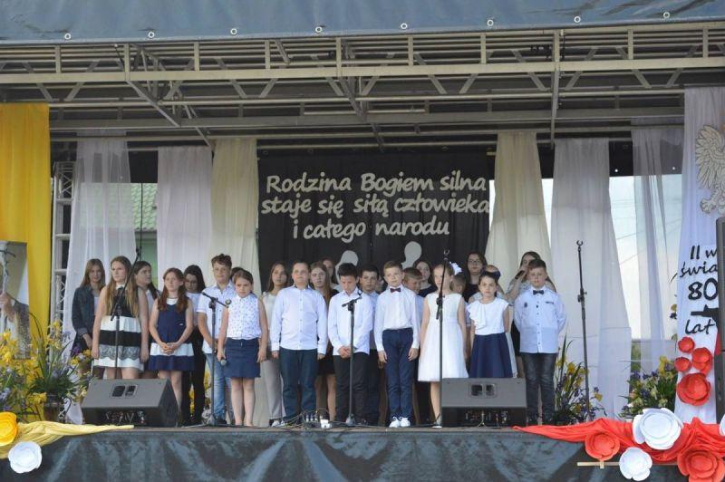 Stojeszyn-Dzie-Rodziny61