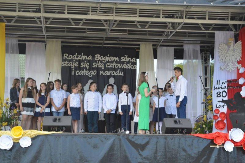 Stojeszyn-Dzie-Rodziny65