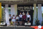 Stojeszyn-Dzie-Rodziny24