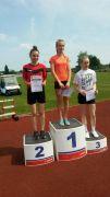 lekkoatletki-w-finale2