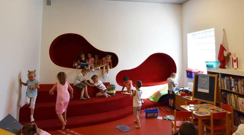 Sportowcy-czytaj-dzieciom05