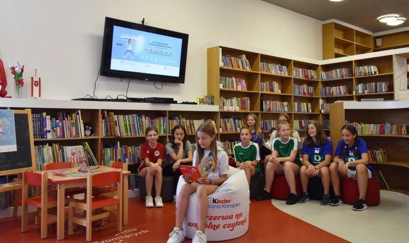 Sportowcy-czytaj-dzieciom10
