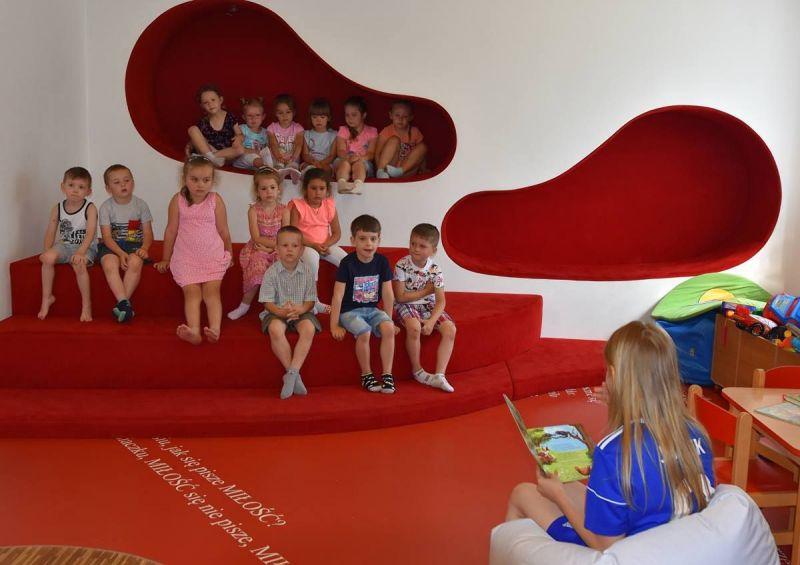 Sportowcy-czytaj-dzieciom13