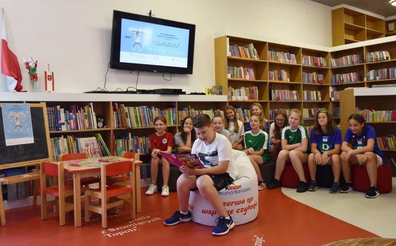 Sportowcy-czytaj-dzieciom18