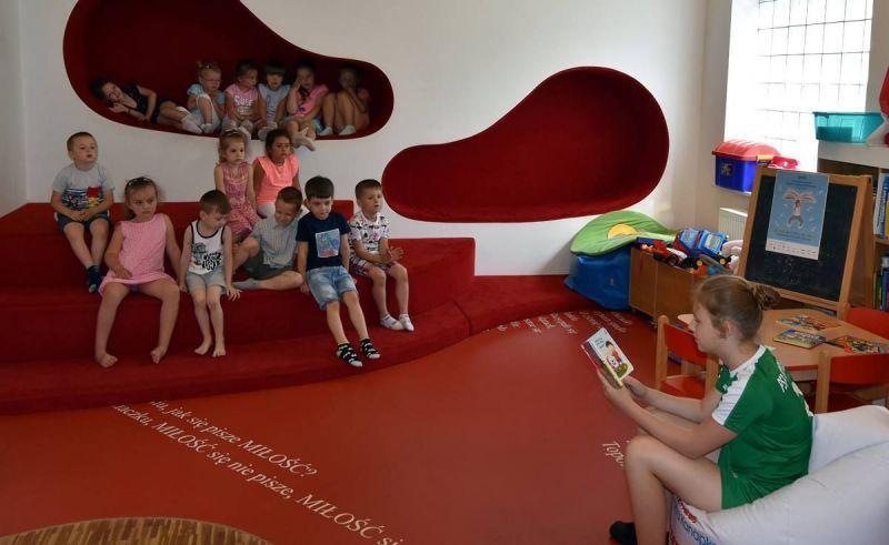 Sportowcy-czytaj-dzieciom22