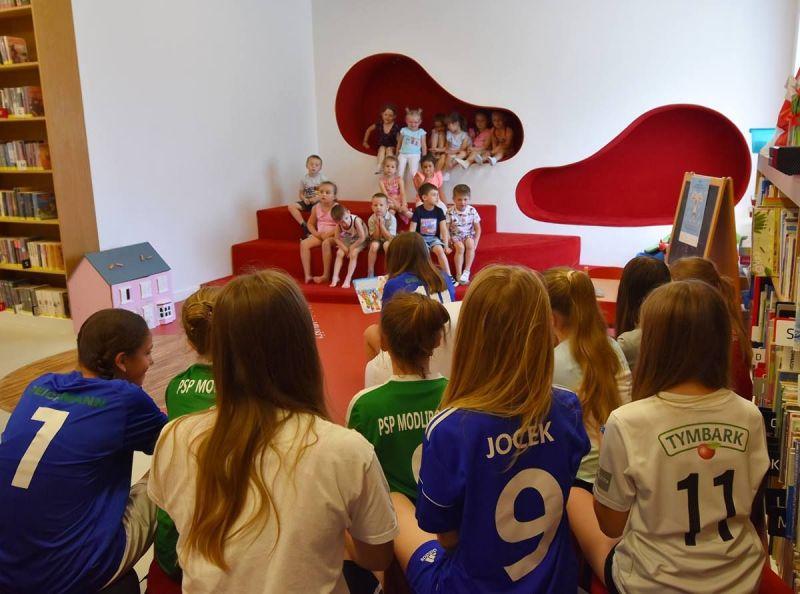 Sportowcy-czytaj-dzieciom26