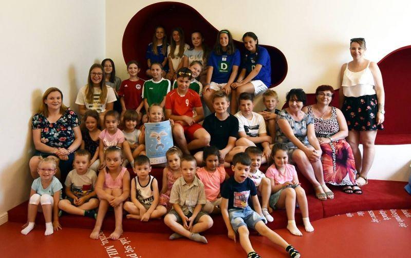 Sportowcy-czytaj-dzieciom34