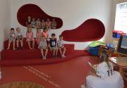 Sportowcy-czytaj-dzieciom11