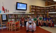 Sportowcy-czytaj-dzieciom14