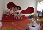 Sportowcy-czytaj-dzieciom15