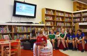 Sportowcy-czytaj-dzieciom17