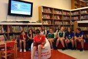 Sportowcy-czytaj-dzieciom20
