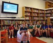 Sportowcy-czytaj-dzieciom21