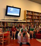 Sportowcy-czytaj-dzieciom23