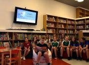 Sportowcy-czytaj-dzieciom24