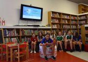 Sportowcy-czytaj-dzieciom25